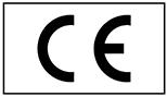 CE certificering