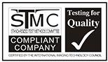 STMC certificering