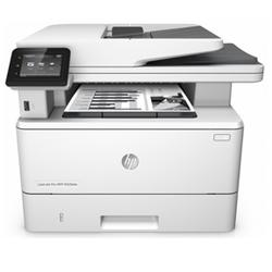 hp m426dw laserjet printer