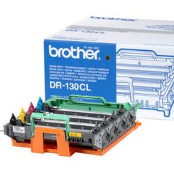 ORIGINAL BROTHER DR130CL