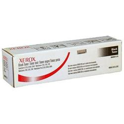 Xerox 006R01175 til C2128 C3545 printer