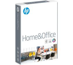 hp home & office