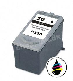 Canon PG-50 (kompatibel) 15ml