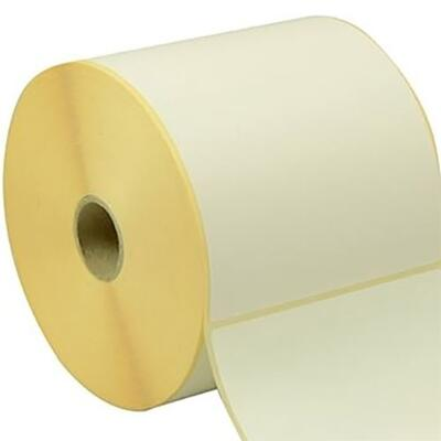 Fragtetiketter labels