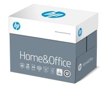 HP Home & Office A4/80g/2500ark (1ks) Kopipapir